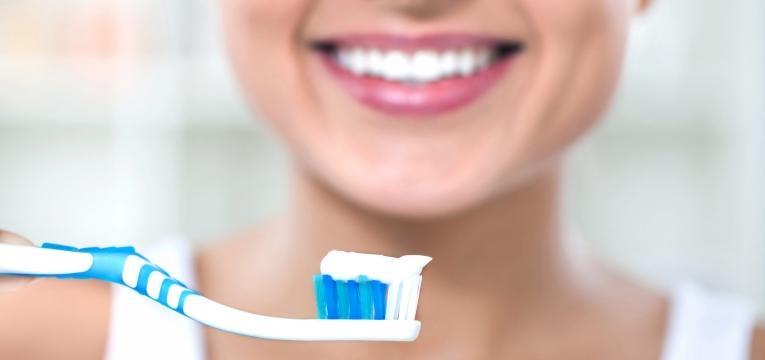 prevencao da dor de dente