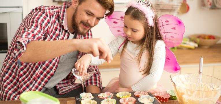 workshop pais e filhos e atividades para o dia do pai