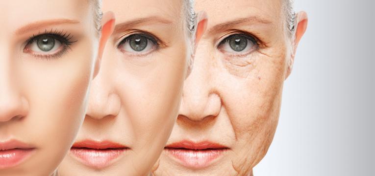 combater envelhecimento da pele e baobab