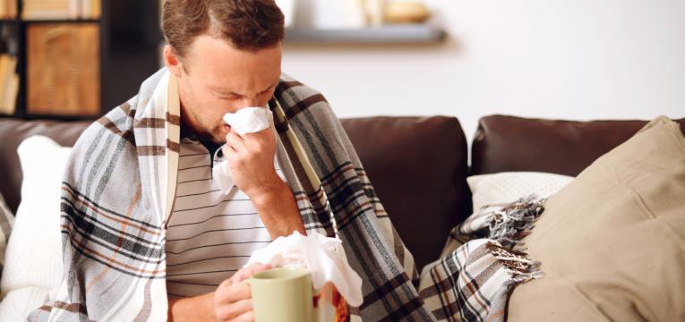 camu camu fortalece o sistema imunitário
