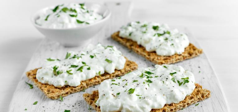 pasta de espinafres e ricota e pastas saudáveis