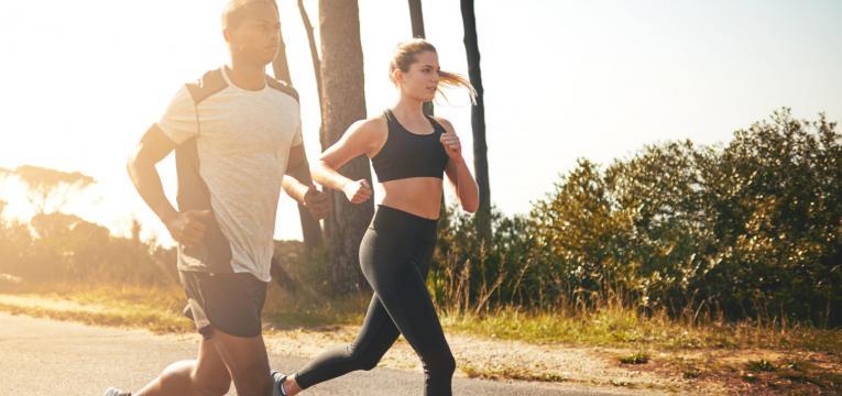 exercicio fisico para estudantes