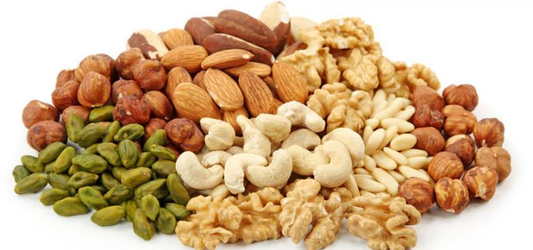 ingerir calorias a mais ou a menos e principais erros na perda de peso