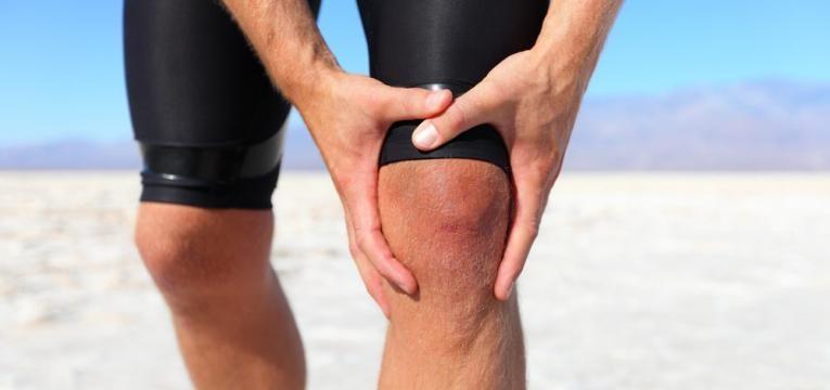 lesoes no joelho