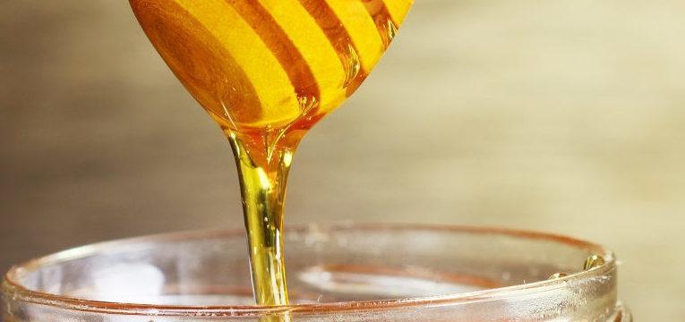 alimentos super saudaveis que vao faze lo aumentar de peso mel