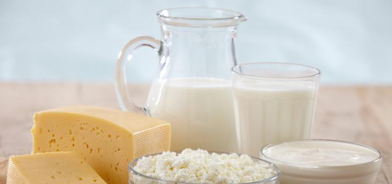 fonte de cálcio e como ter ossos fortes e saudáveis