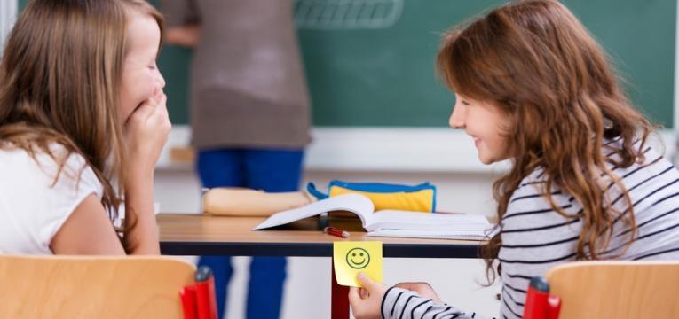 o professor queixa se da sua crianca e indisciplina