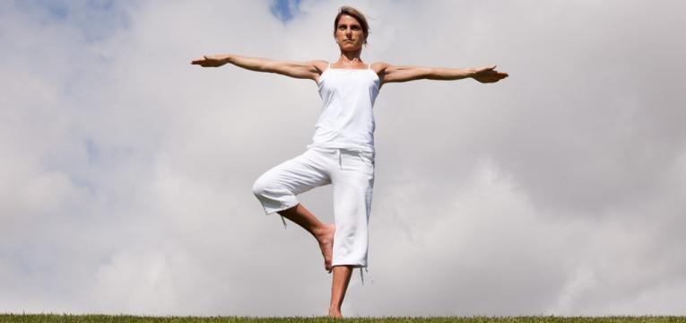 exercicios de equilibrio