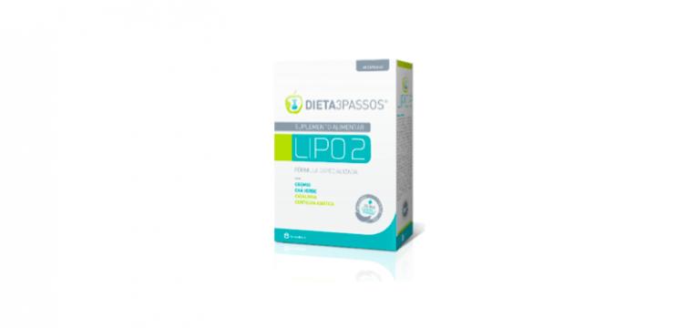 lipo2 produtos da dieta 3 passos