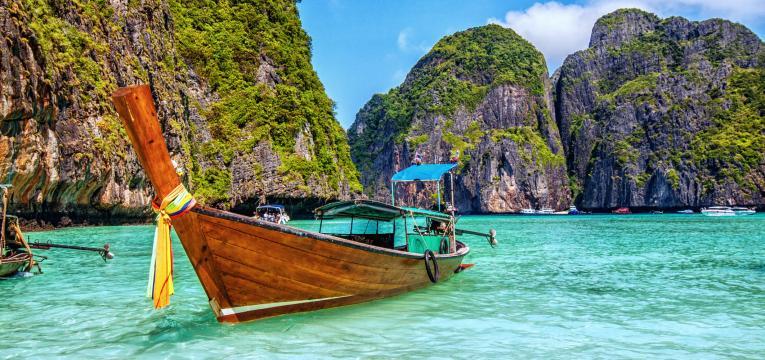 phuket tailândia