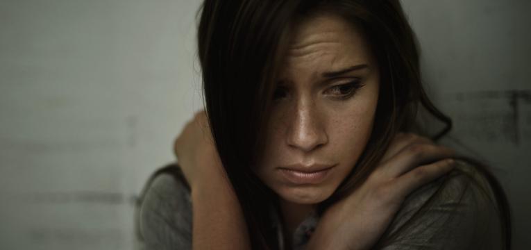 esquizofrenia sintomas