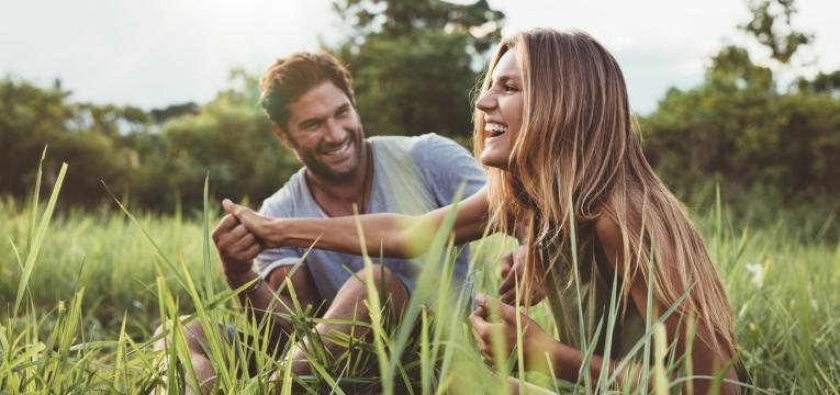 coisas essenciais para ser melhor na sua relacao e casal feliz