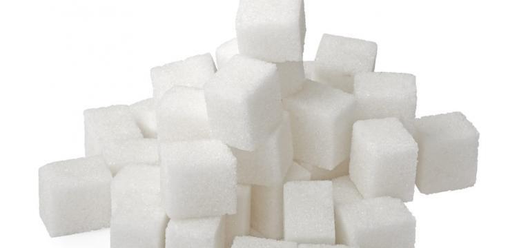 trealose aditivo alimentar