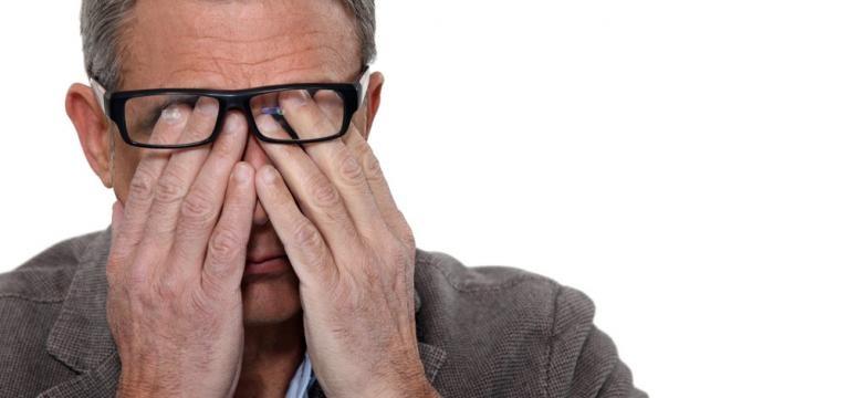 conjuntivite viral e comichao nos olhos