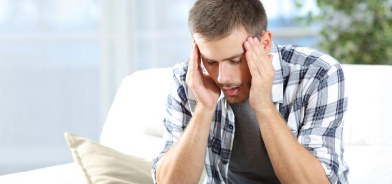 lombalgia sintomas