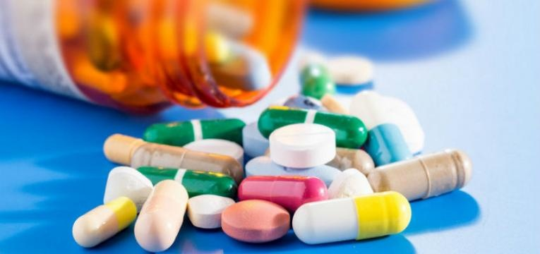 sindrome fadiga cronica medicamentos