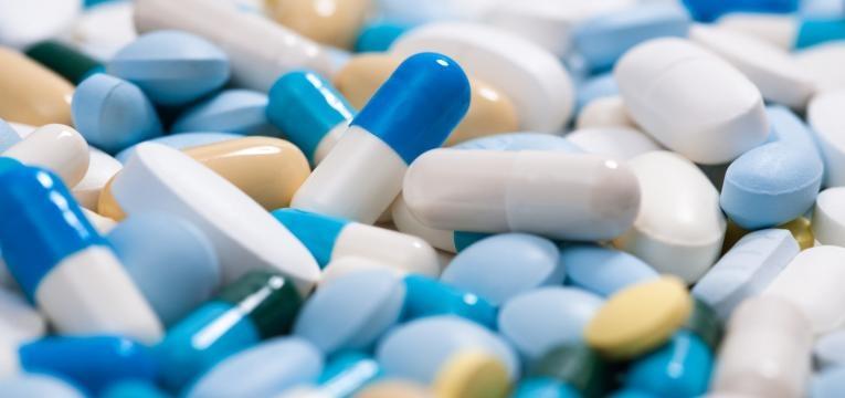 medicacao artrite