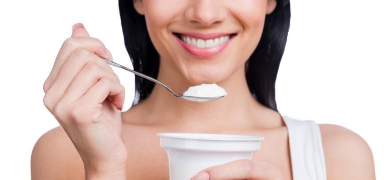 iogurte sem lactose