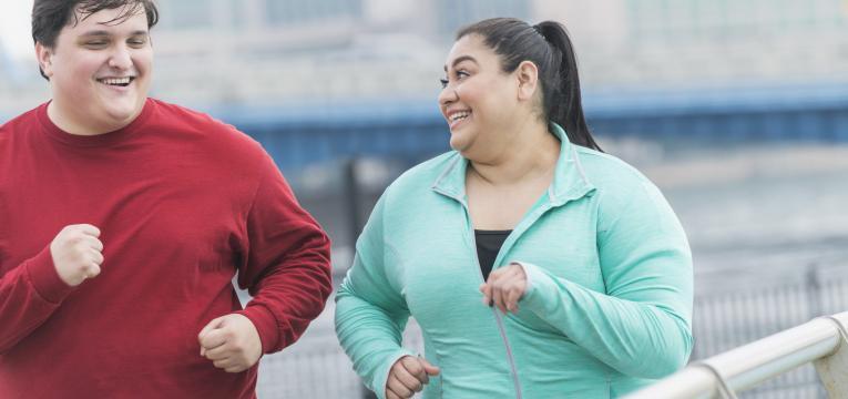 obesidade e balado intragastrico