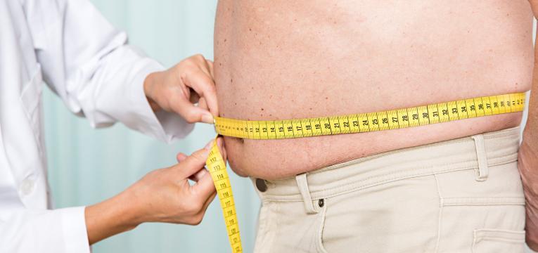 obesidade e nutrigenetica
