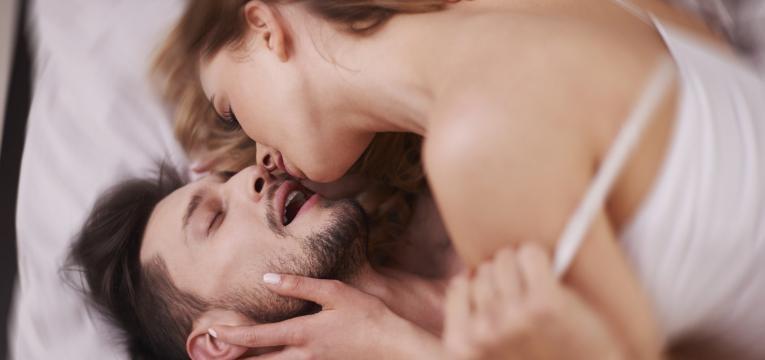 posicoes para sexo sem dor