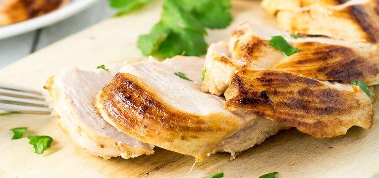 carnes magras e alimentos que aumentam o rendimento físico