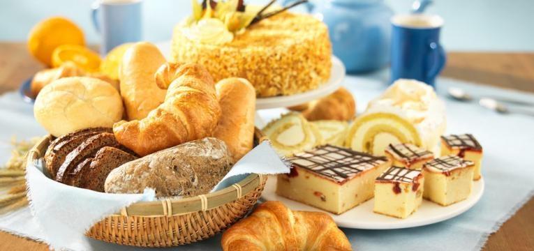 alimentos com hidratos de carbono simples