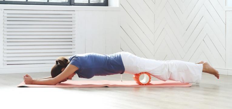 exercicio para o quadricipite