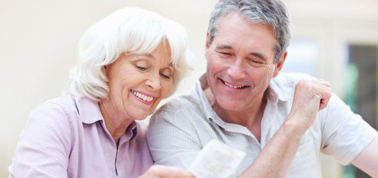 idosos e defice de vitamina D