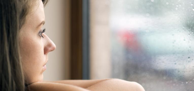 dor nas articulacoes quando chove e influencias psicologicas
