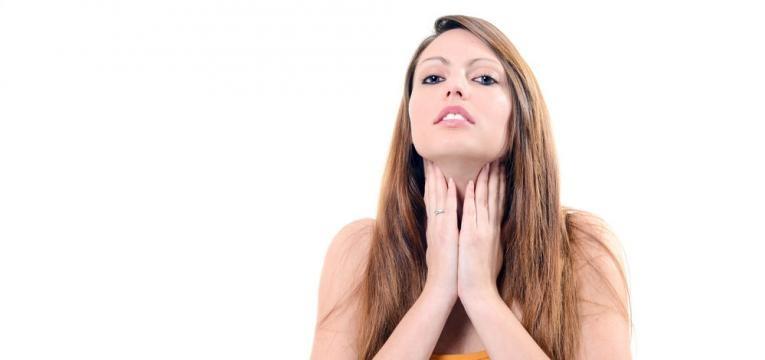 nodulos na tiroide