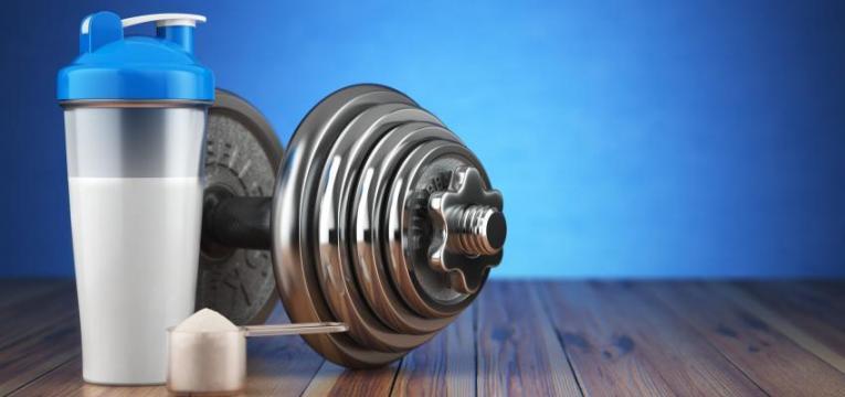 proteina concentrada