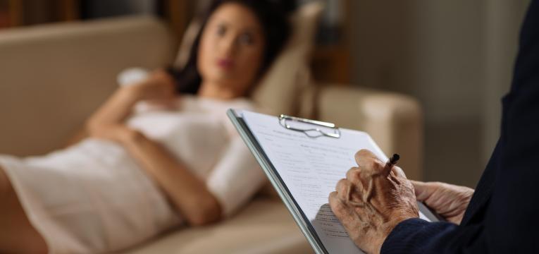 psicoterapia e bulimia