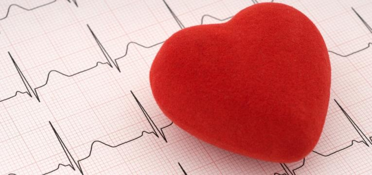 consumo de laranja e prevencao do colesterol alto