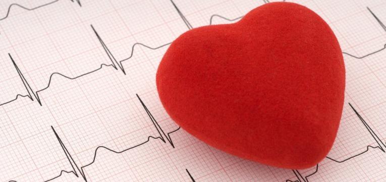 risco de colesterol