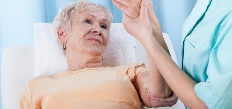 reumatismo e osteoporose