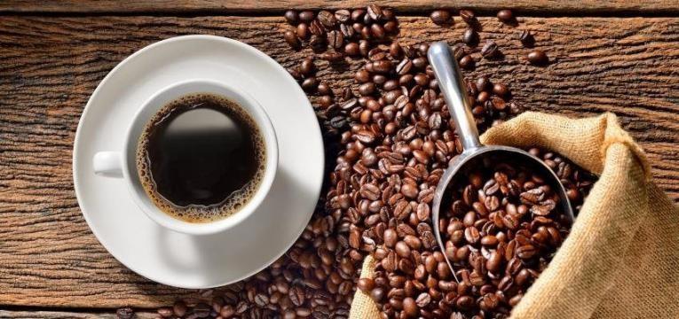 cafe em grao