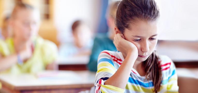 diabetes na infancia e sintomas