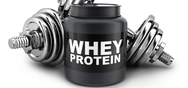 scoop de proteína em disfarces de carnaval para quem adora desporto