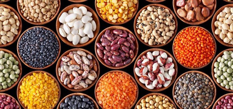 consumir produtos de origem vegetal