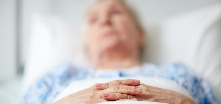 artrite septica quem corre maior risco