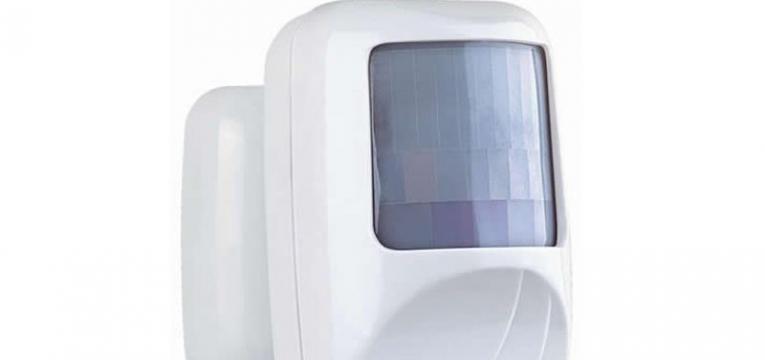 sensores de presença e tecnologias para aumentar a segurança dos idosos
