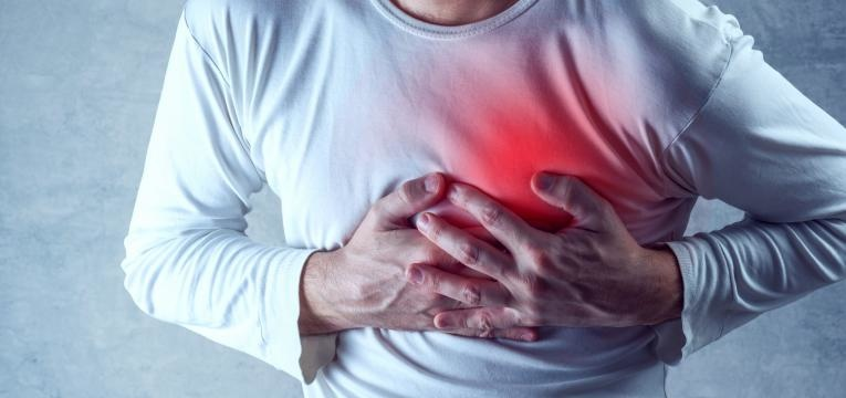 sintomas sindrome fadiga cronica
