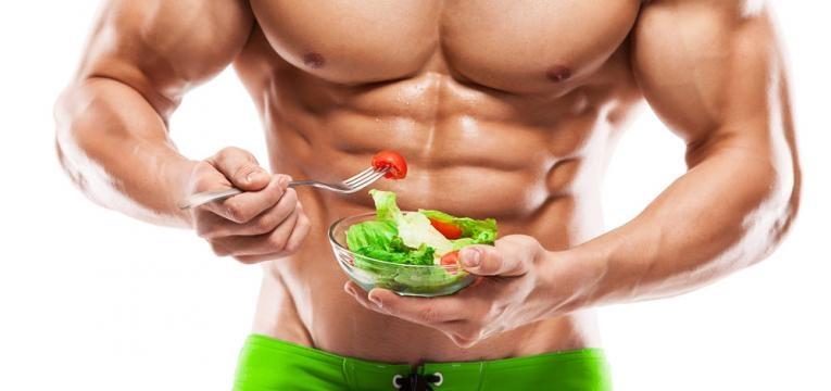 alimentacao saudavel e desporto