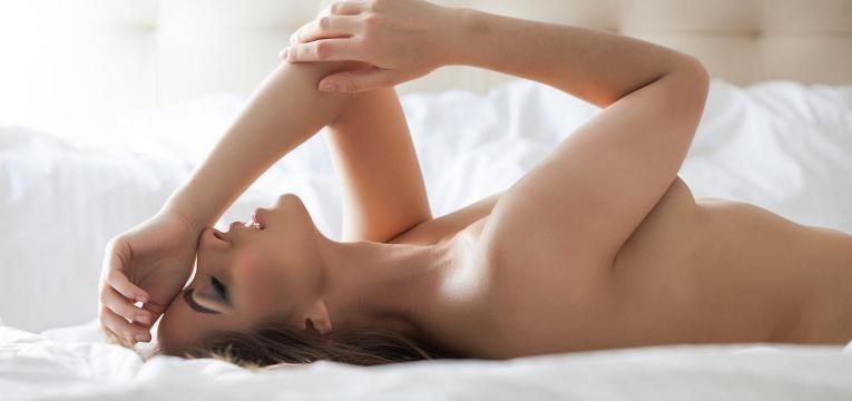 o que acontece ao nosso corpo quando temos um orgasmo