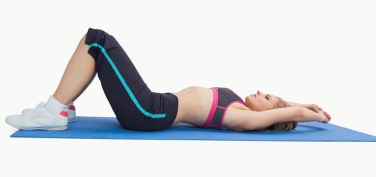 exercicios para lombalgia 5