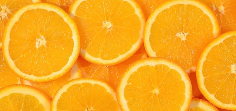 vitamina E e C