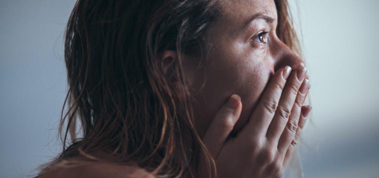 sintomas da depressao psicologicos