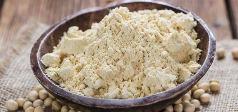 proteina e vegetarianismo na gravidez