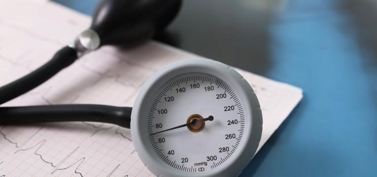 registo da pressao arterial no parto